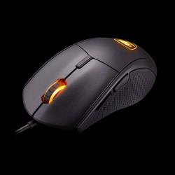Cougar Minos X5 Black