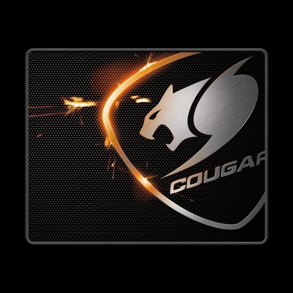 Cougar Minos XC стоимость