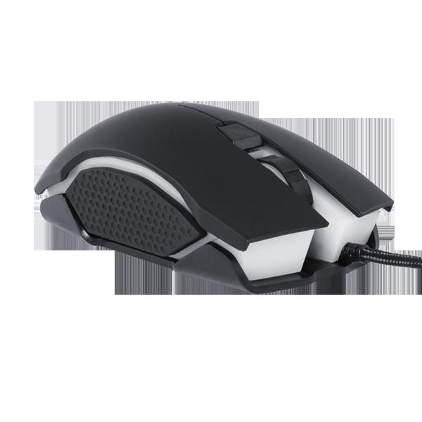 Hator Mirage Black (HTM-100) купить