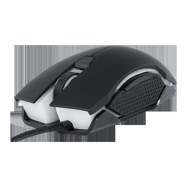 Hator Mirage Black (HTM-100) стоимость