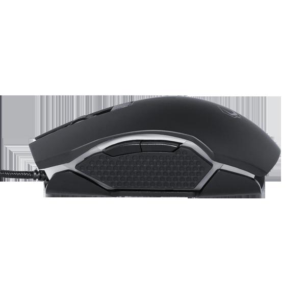 Hator Mirage Black (HTM-100) цена