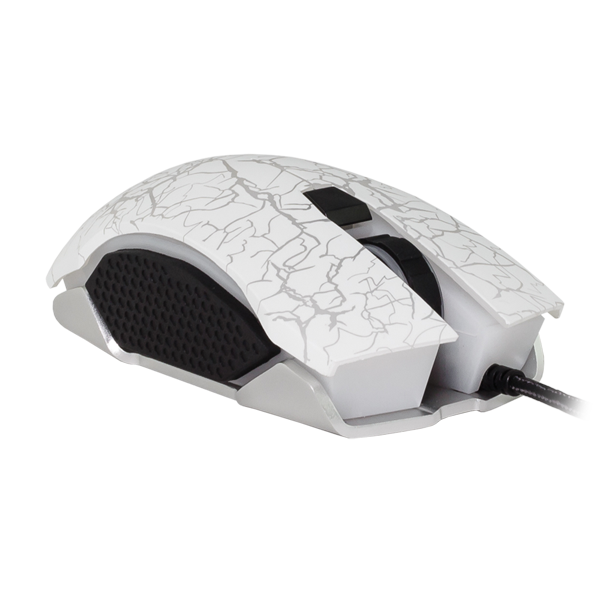 Hator Mirage White (HTM-101) купить