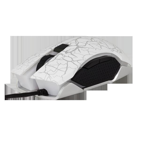 Hator Mirage White (HTM-101) стоимость