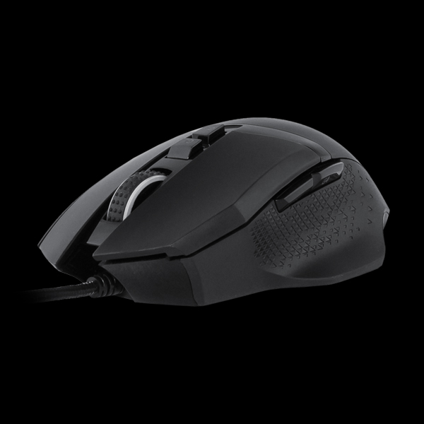 Hator Vortex (HTM-300) купить