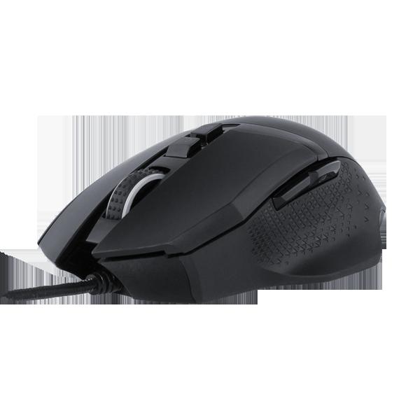 Hator Vortex (HTM-300) стоимость