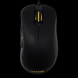 Hator Vortex Essential (HTM-311)