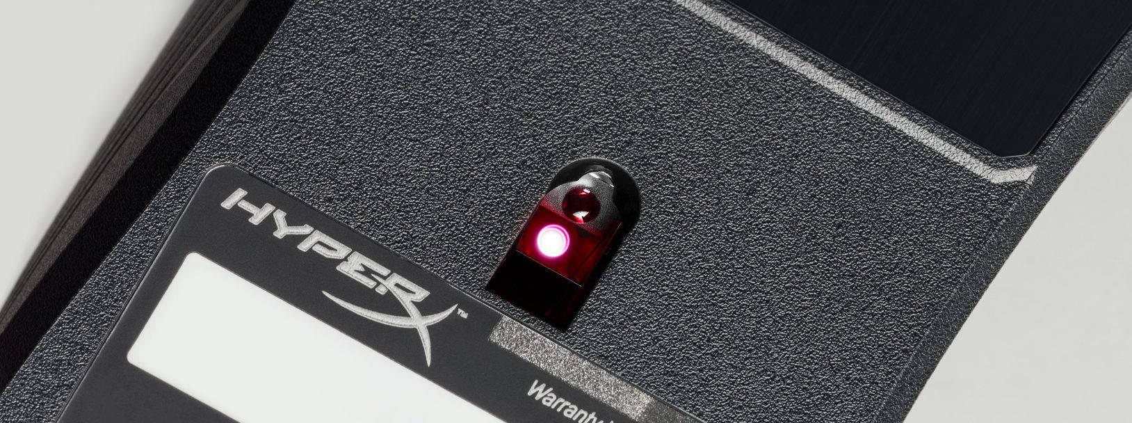 Оптический датчик Pixart 3327
