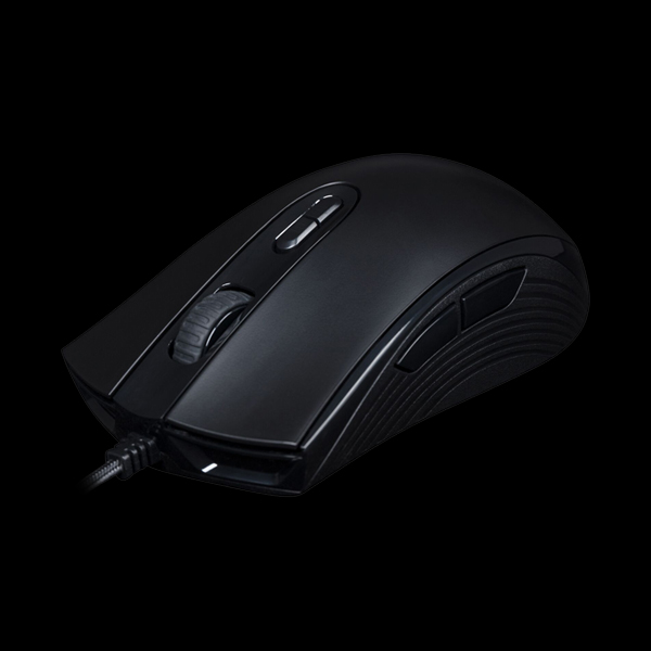 https://www.3ona51.com/images/products/gaming-mouses/hyperx-pulsefire-core-hx-mc004b/600.jpg