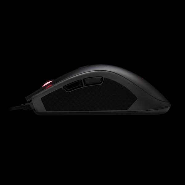 HyperX Pulsefire FPS Pro (HX-MC003B) цена