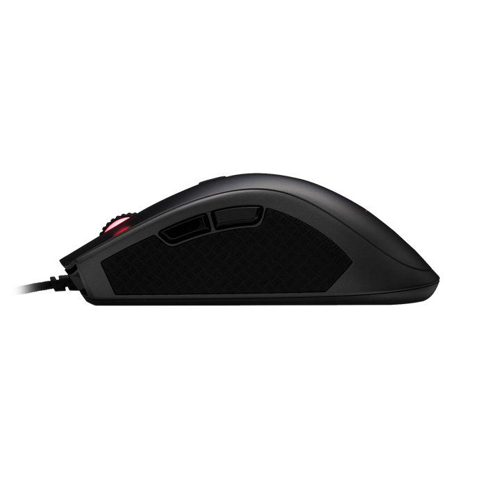 HyperX Pulsefire FPS Pro (HX-MC003B) в Украине