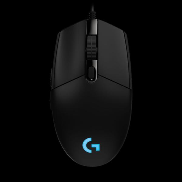 Logitech G102 ( 910-004939) купить