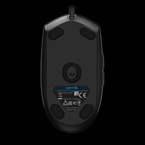 Logitech G102 ( 910-004939) стоимость