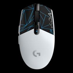 Logitech G305 Lightspeed Wireless LOL-KDA (L910-006053)