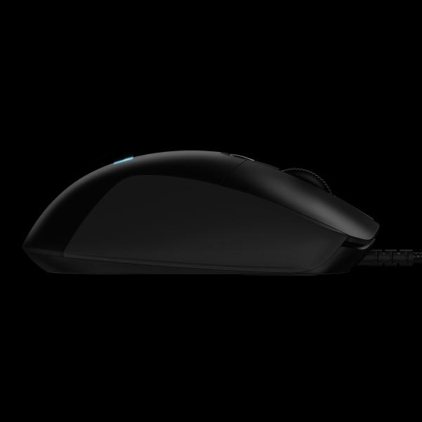 Logitech G403 Hero USB (910-005632) стоимость
