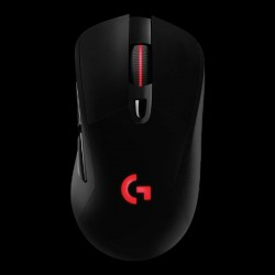Logitech G703 Lightspeed Wireless Hero (910-005640)