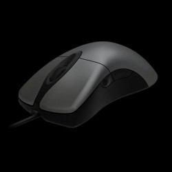 Microsoft Classic IntelliMouse (HDQ-00010)
