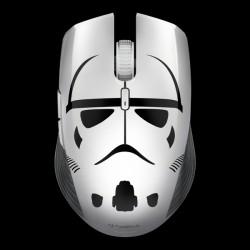Razer Atheris Stormtrooper (RZ01-02170400-R3M1)