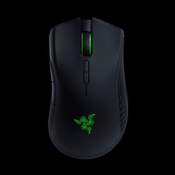 Razer Mamba Wireless (RZ01-02710100-R3M1)