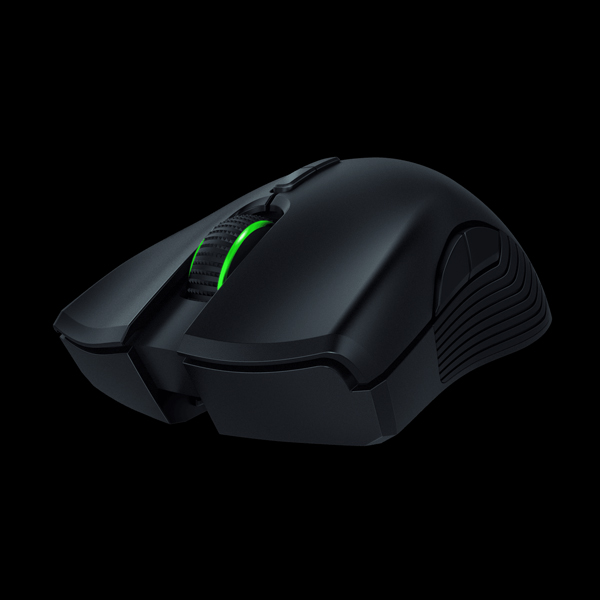 Razer Mamba Wireless (RZ01-02710100-R3M1) купить