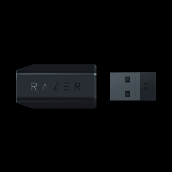 Razer Mamba Wireless (RZ01-02710100-R3M1) в Украине