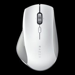 Razer Pro Click (RZ01-02990100-R3M1)