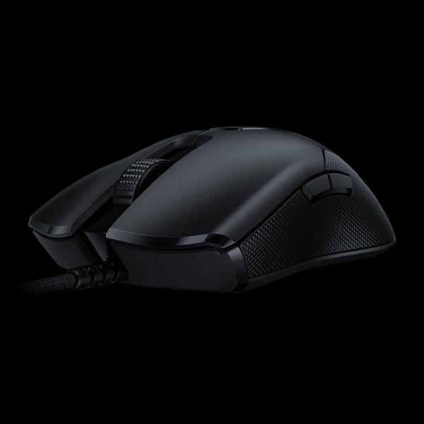 Razer Viper 8K (RZ01-03580100-R3M1) цена