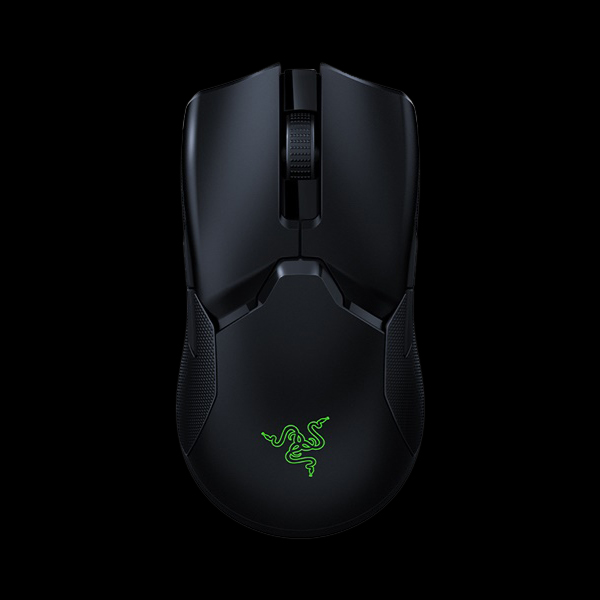 Razer Viper Ultimate & Mouse Dock (RZ01-03050100-R3G1)