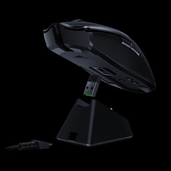 Razer Viper Ultimate (RZ01-03050100-R3G1) фото
