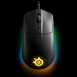 SteelSeries Rival 3 (62513)