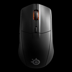 SteelSeries Rival 3 Wireless (62521)