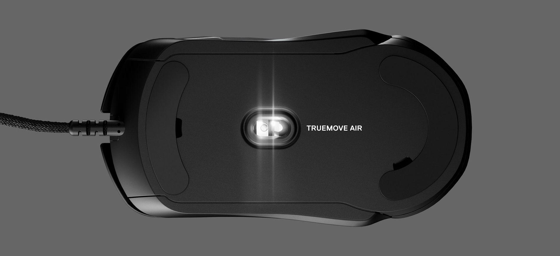TrueMove Air