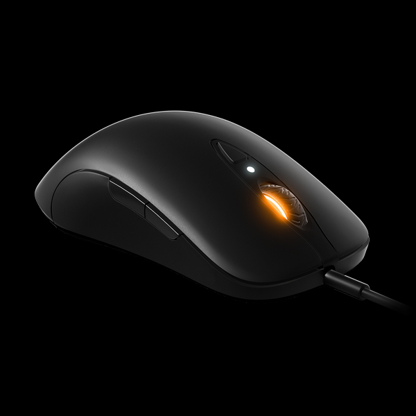 SteelSeries Sensei Ten (62527) цена