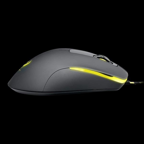 Xtrfy M1 NIP Edition Black (XG-M1-NIP) стоимость
