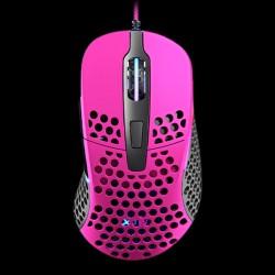 Xtrfy M4 Pink (XG-M4-RGB-PINK)