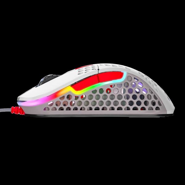 Xtrfy M4 Retro (XG-M4-RGB-RETRO) цена