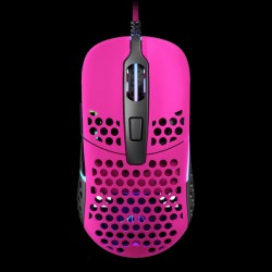 Xtrfy M42 Pink (XG-M42-RGB-PINK)