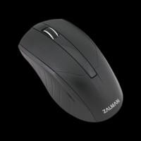 Мышь ZALMAN ZM-M100 оптическая