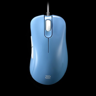 Zowie Divina EC2-B Blue-White купить