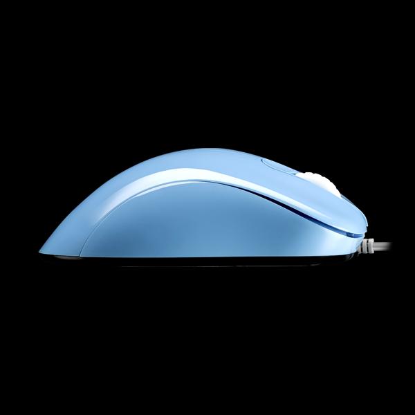 Zowie Divina EC2-B Blue-White фото