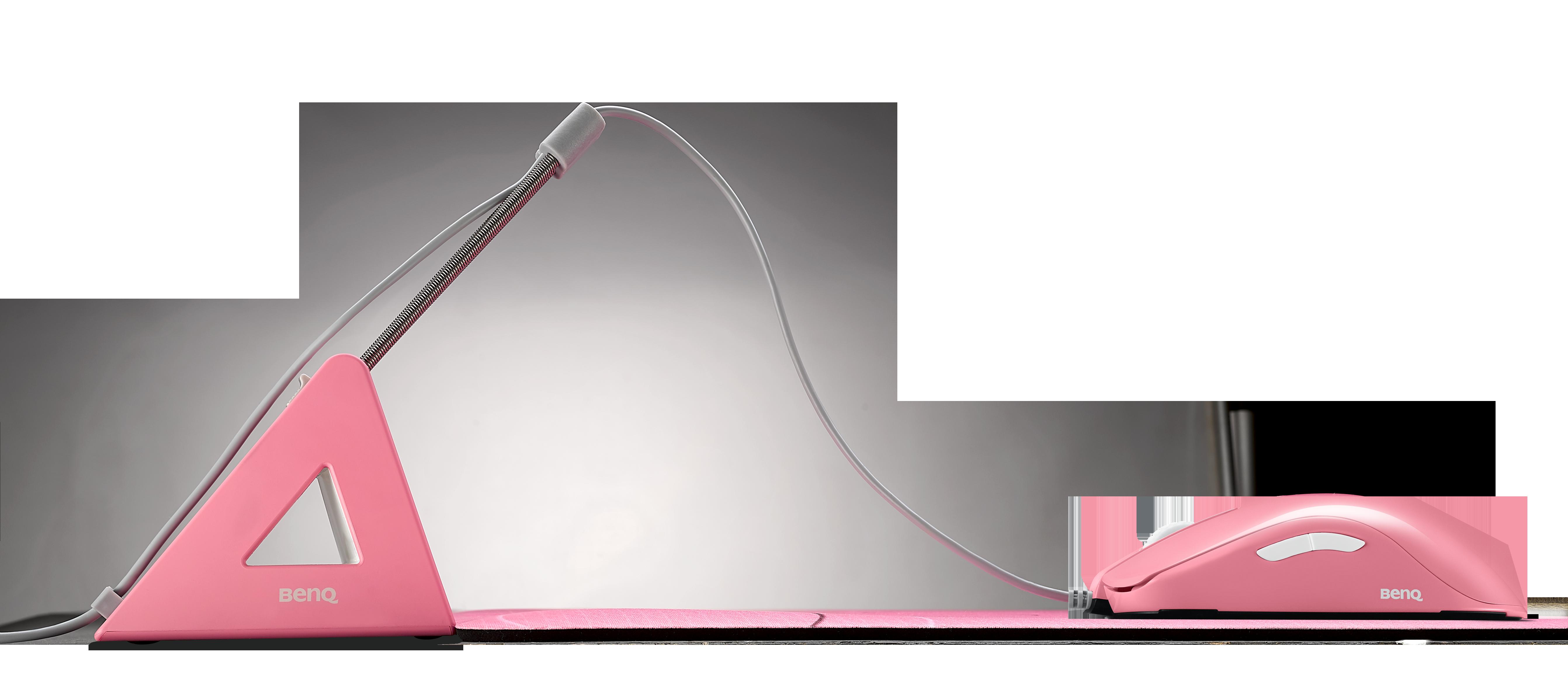 Держатель для кабеля