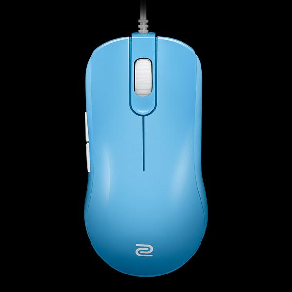 Zowie Divina FK2-B  Blue-White купить