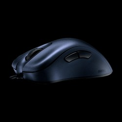Zowie EC1-B CS:GO Version Blue-Black