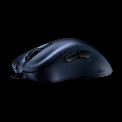 Zowie EC1-B CS:GO Version Blue-Black купить