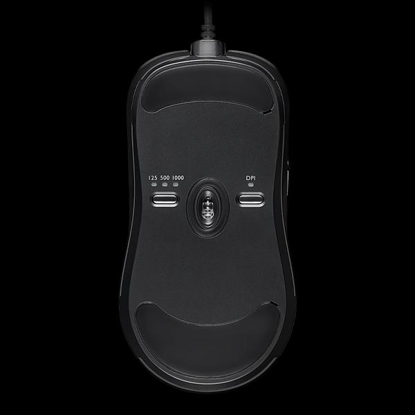 Zowie FK1-B Black стоимость