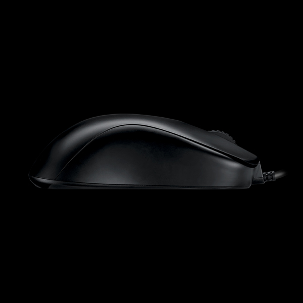 Zowie S1 Black в интернет-магазине