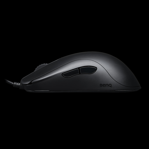 Zowie ZA11-B Black цена