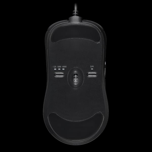 Zowie ZA11-B Black стоимость