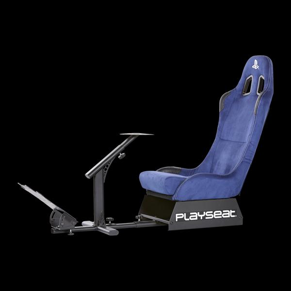 Playseat Evolution Playstation купить