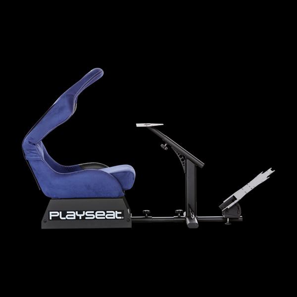 Playseat Evolution Playstation описание