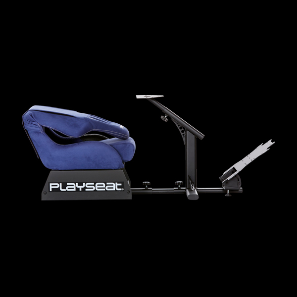 Playseat Evolution Playstation фото